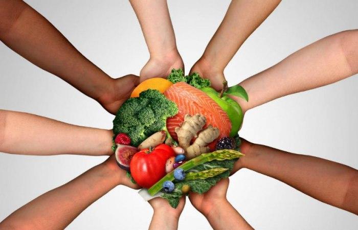 Ecosostenibilità food: cosa fare per migliorare la nostra vita